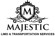 Majestic Limo & Transportation Services